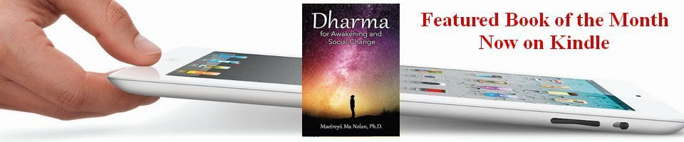 Kindle Book Promos Kindle Freebies Features And Deals