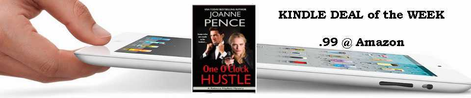 Kindle Book Promos - Kindle Freebies, Features and Deals